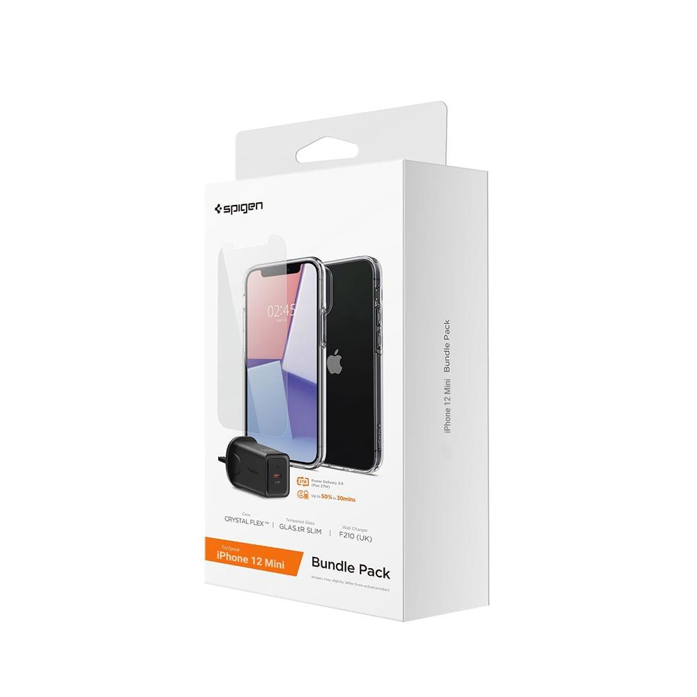 spigen-bundle-for-iphone-12-mini