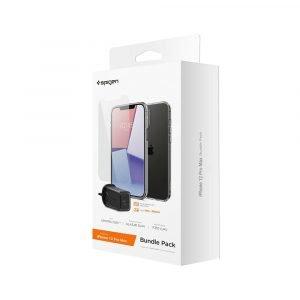 spigen-bundle-for-iphone-12-pro-max