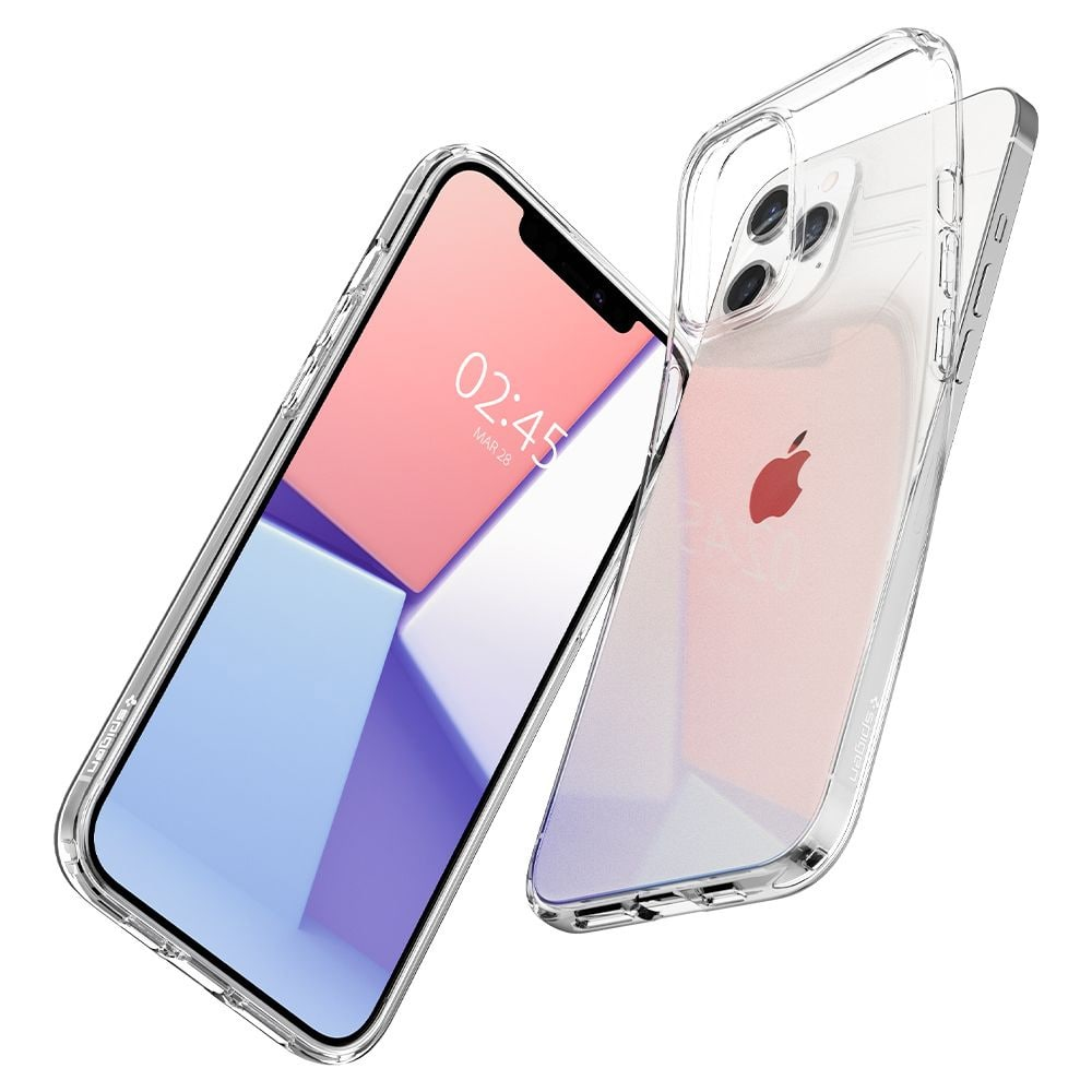 spigen-iphone-12-and-iphone-12-pro-6-1-inch-case-crystal-flex-colorclear-acs01517-2