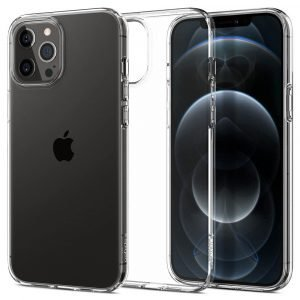 spigen-iphone-12-and-iphone-12-pro-6-1-inch-case-crystal-flex-colorclear-acs01517