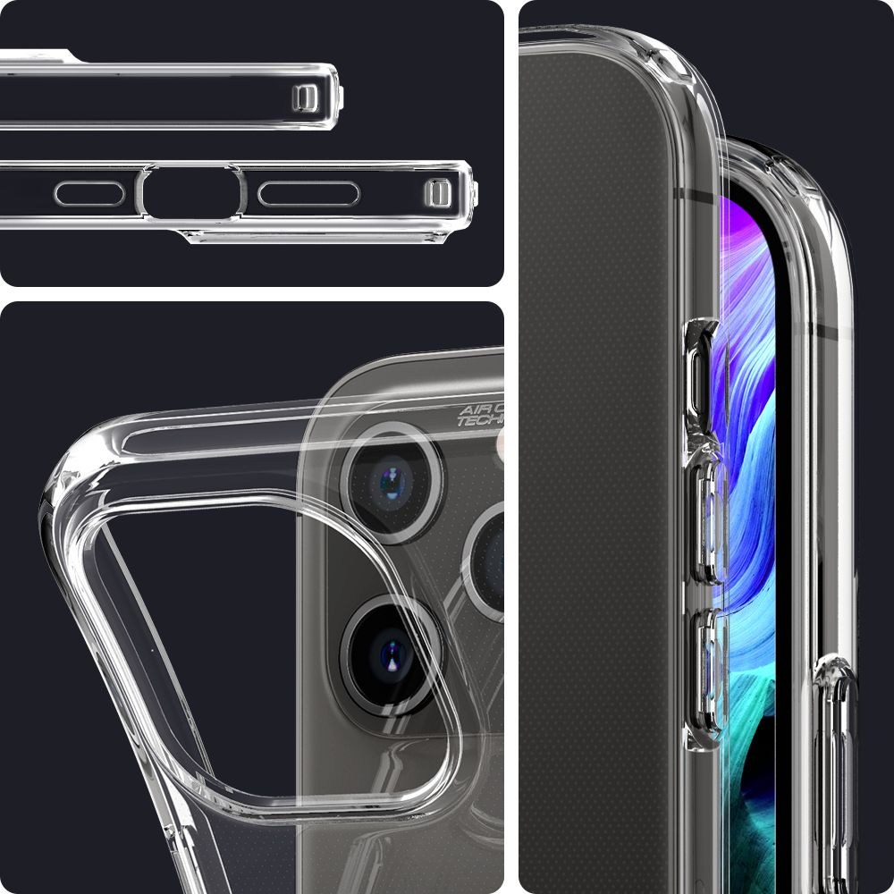 spigen-iphone-12-and-iphone-12-pro-6-1-inch-case-crystal-flex-colorclear-acs01517-7
