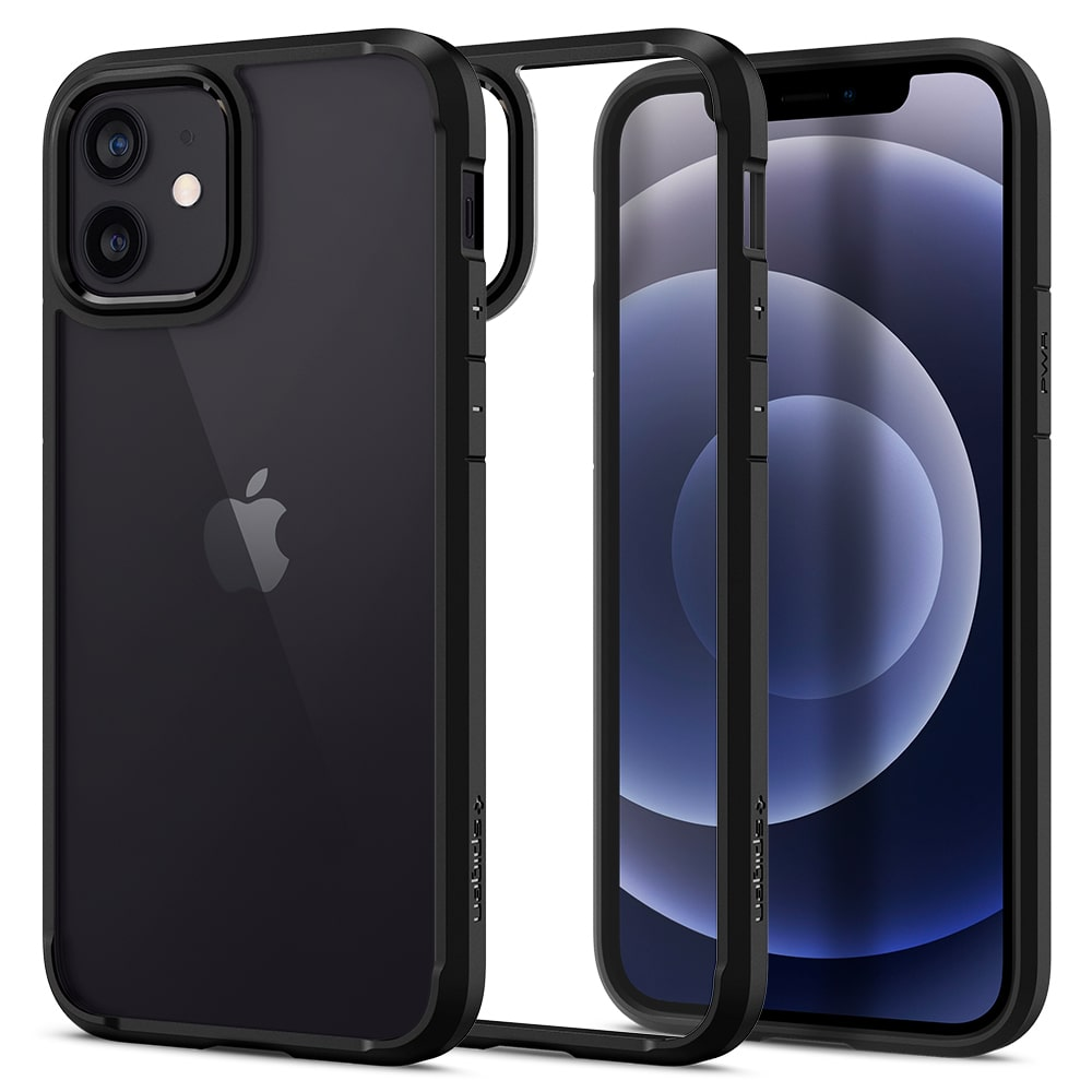 spigen-iphone-12-and-iphone-12-pro-6-1-inch-case-crystal-hybrid-color-black-acs01521-1