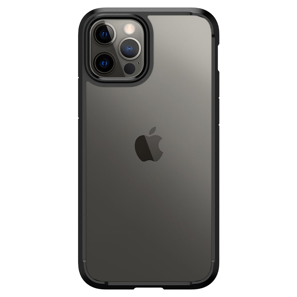 spigen-iphone-12-and-iphone-12-pro-6-1-inch-case-crystal-hybrid-color-black-acs01521-3