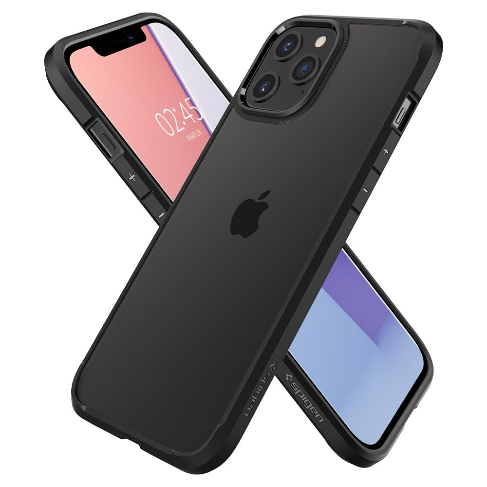 spigen-iphone-12-and-iphone-12-pro-6-1-inch-case-crystal-hybrid-color-black-acs01521-6
