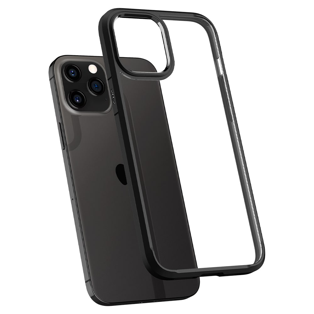 spigen-iphone-12-and-iphone-12-pro-6-1-inch-case-crystal-hybrid-color-black-acs01521-7