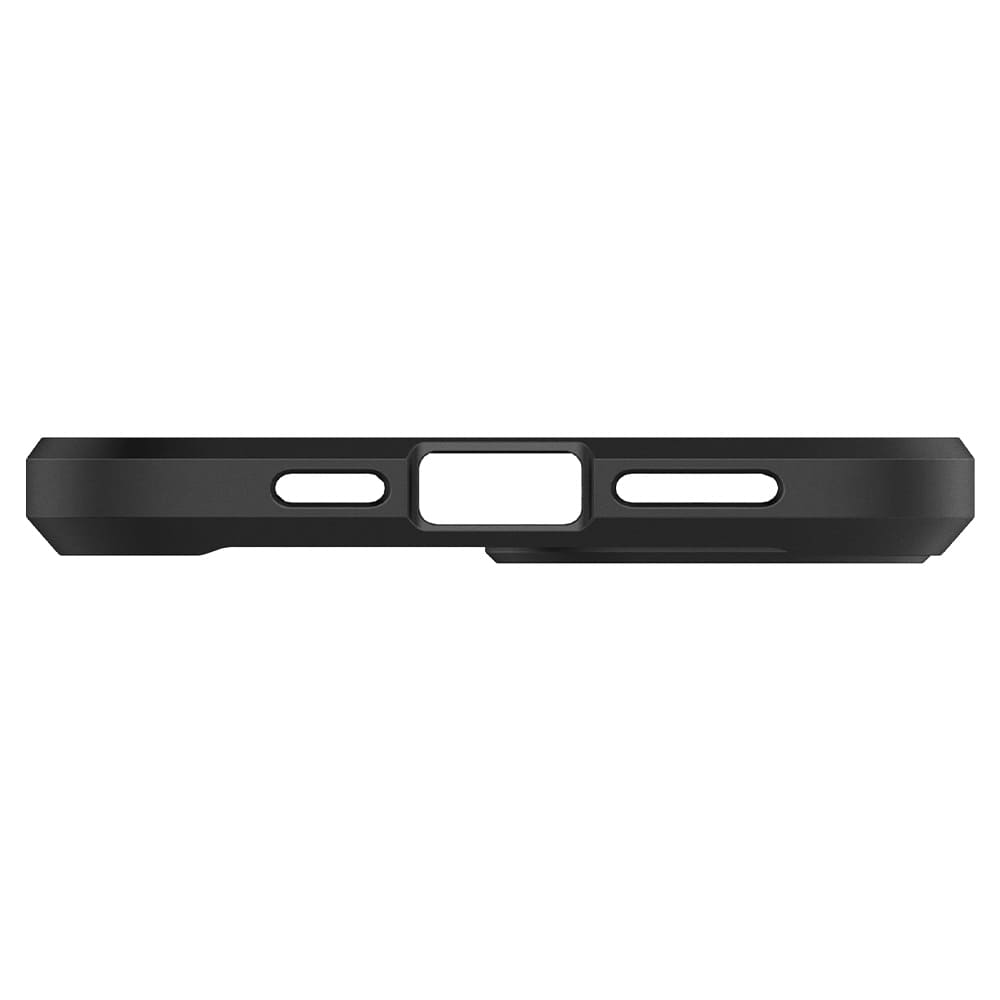 spigen-iphone-12-and-iphone-12-pro-6-1-inch-case-crystal-hybrid-color-black-acs01521-9