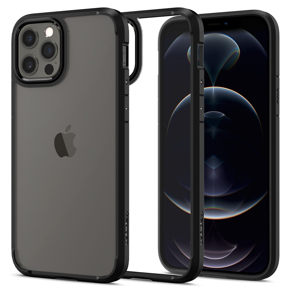 spigen-iphone-12-and-iphone-12-pro-6-1-inch-case-crystal-hybrid-color-black-acs01521