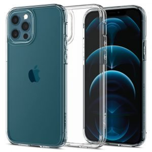 spigen-iphone-12-and-iphone-12-pro-6-1-inch-case-crystal-hybrid-colorclear-acs01520-1