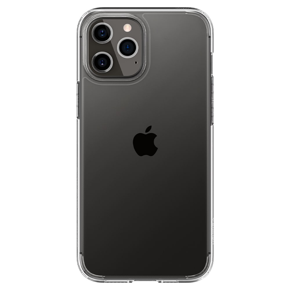 spigen-iphone-12-and-iphone-12-pro-6-1-inch-case-crystal-hybrid-colorclear-acs01520-4