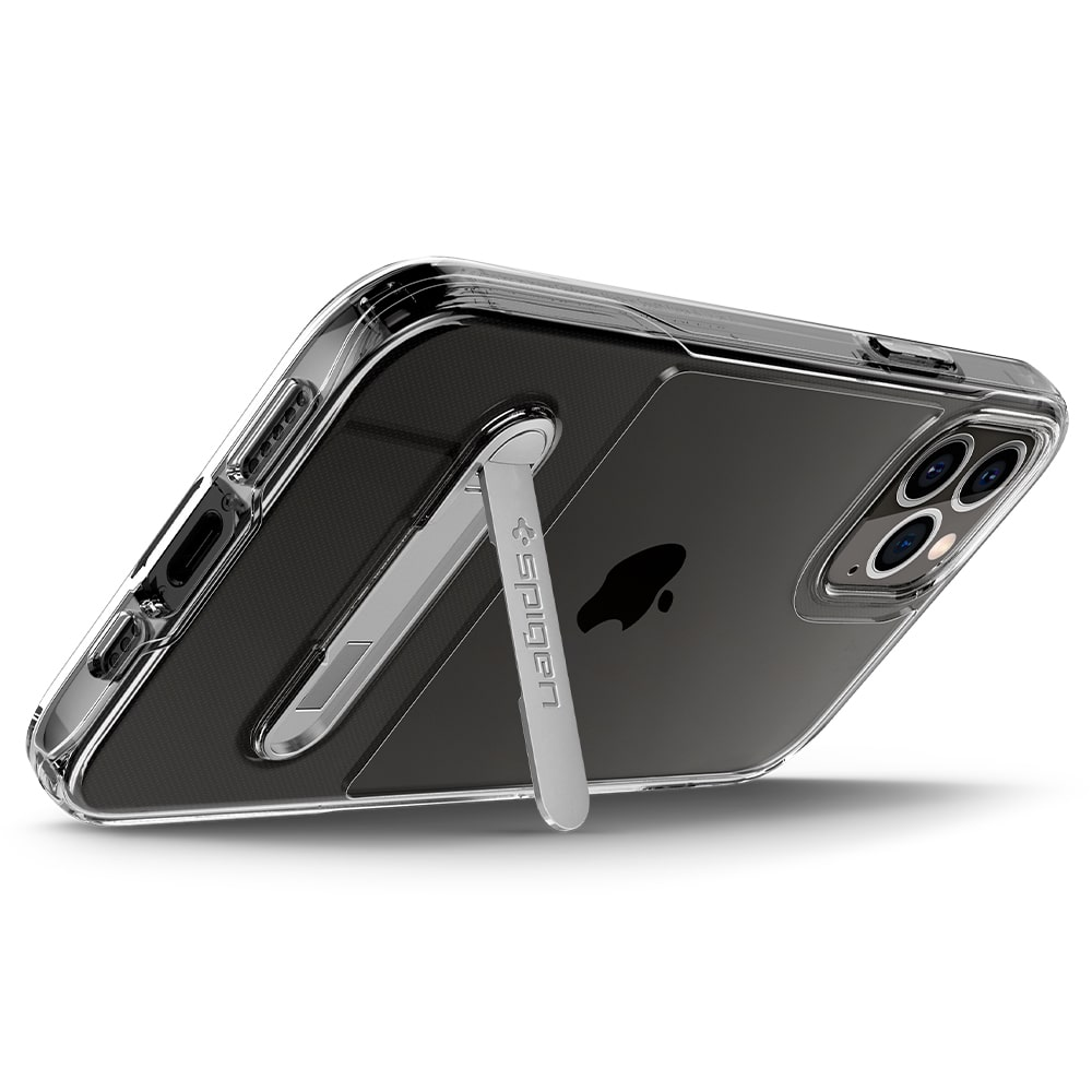 spigen-iphone-12-and-iphone-12-pro-6-1-inch-case-slim-armor-essential-color-crystal-clear-acs01531-5