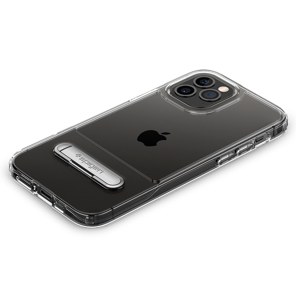 spigen-iphone-12-and-iphone-12-pro-6-1-inch-case-slim-armor-essential-color-crystal-clear-acs01531-6