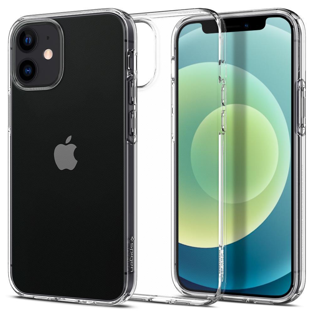 spigen-iphone-12-mini-5-4-inch-case-crystal-flex-colorclear-acs01539-1