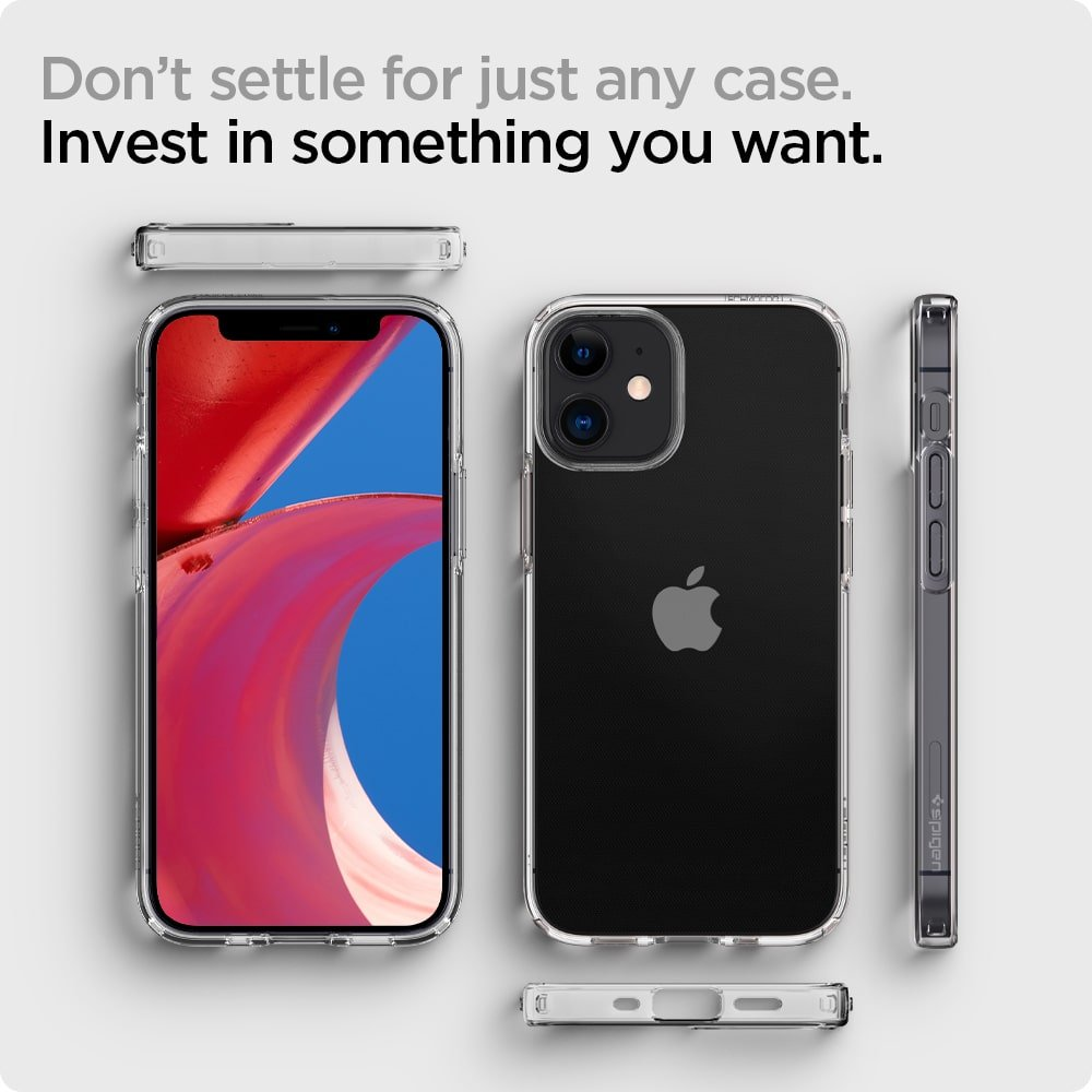 spigen-iphone-12-mini-5-4-inch-case-crystal-flex-colorclear-acs01539-10