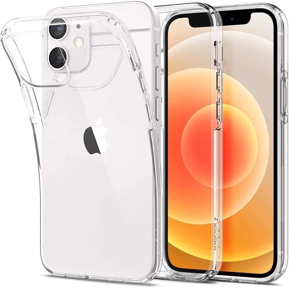 spigen-iphone-12-mini-5-4-inch-case-crystal-flex-colorclear-acs01539-2