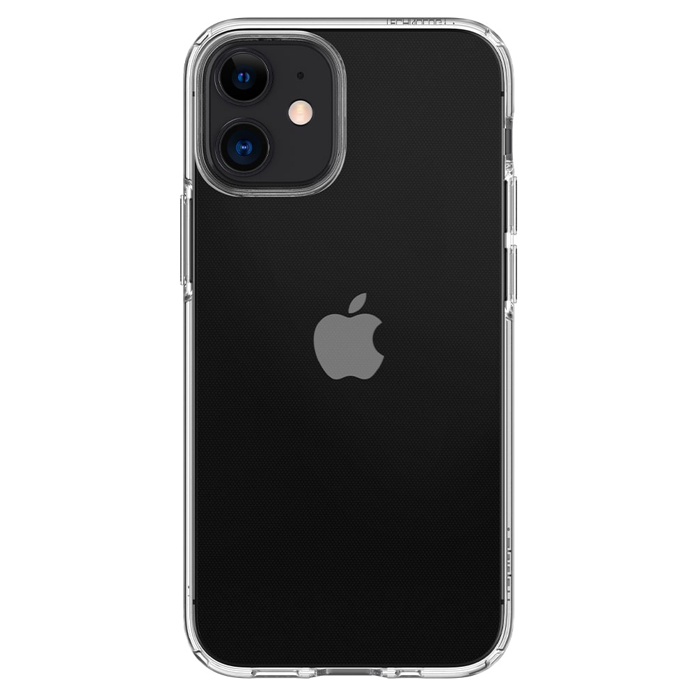 spigen-iphone-12-mini-5-4-inch-case-crystal-flex-colorclear-acs01539-3
