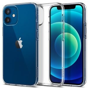 spigen-iphone-12-mini-5-4-inch-case-crystal-flex-colorclear-acs01539