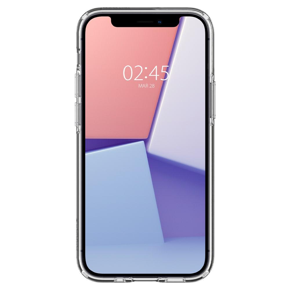 spigen-iphone-12-mini-5-4-inch-case-crystal-flex-colorclear-acs01539-5