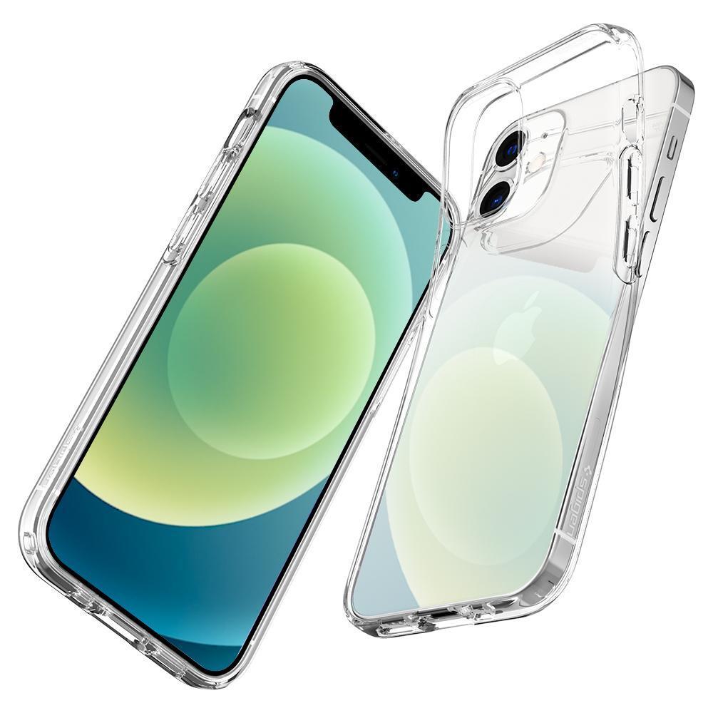 spigen-iphone-12-mini-5-4-inch-case-crystal-flex-colorclear-acs01539-6