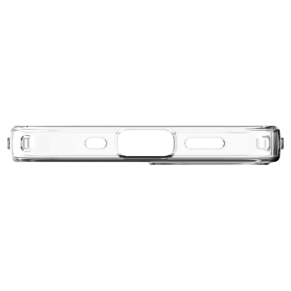 spigen-iphone-12-mini-5-4-inch-case-crystal-flex-colorclear-acs01539-9