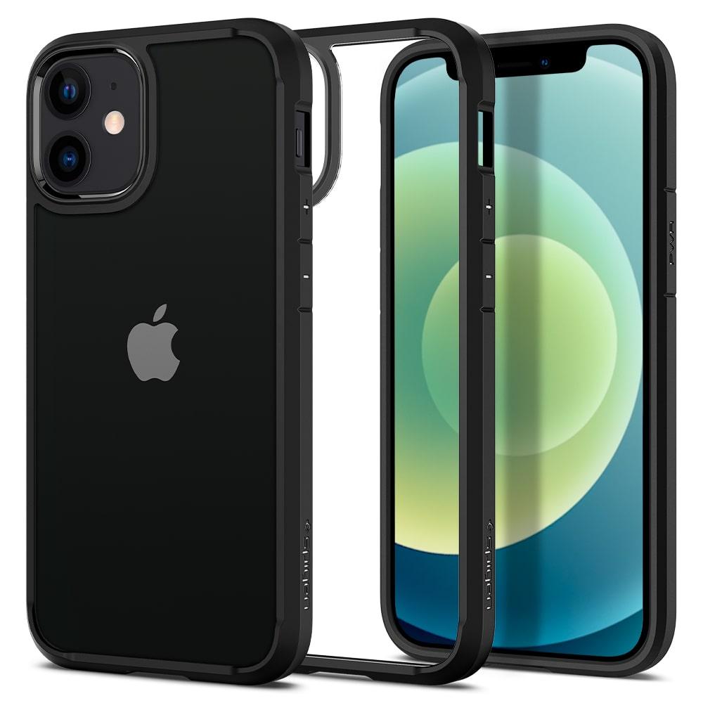 spigen-iphone-12-mini-5-4-inch-case-crystal-hybrid-color-black-acs01543-1
