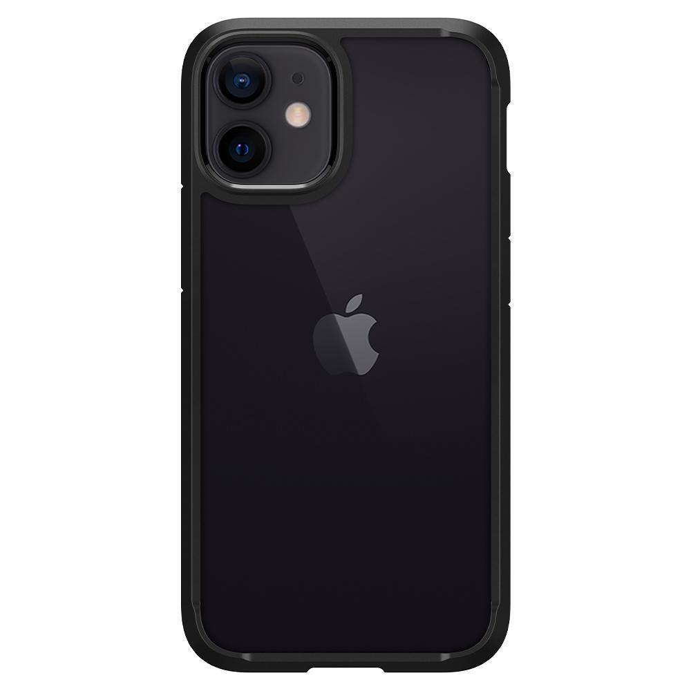 spigen-iphone-12-mini-5-4-inch-case-crystal-hybrid-color-black-acs01543-2