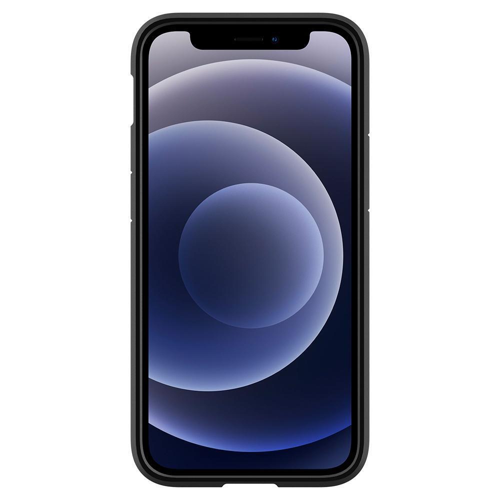 spigen-iphone-12-mini-5-4-inch-case-crystal-hybrid-color-black-acs01543-3
