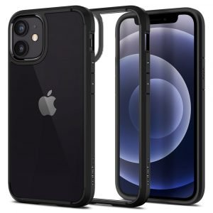 spigen-iphone-12-mini-5-4-inch-case-crystal-hybrid-color-black-acs01543