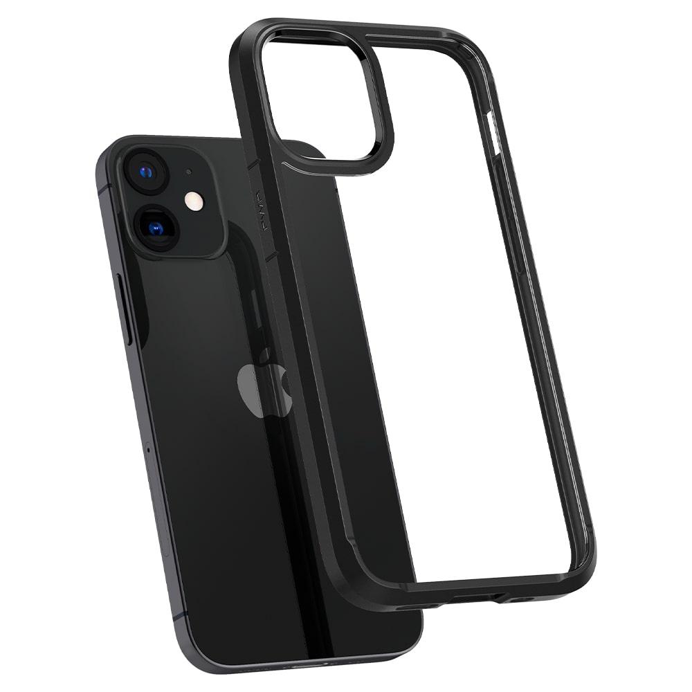 spigen-iphone-12-mini-5-4-inch-case-crystal-hybrid-color-black-acs01543-5