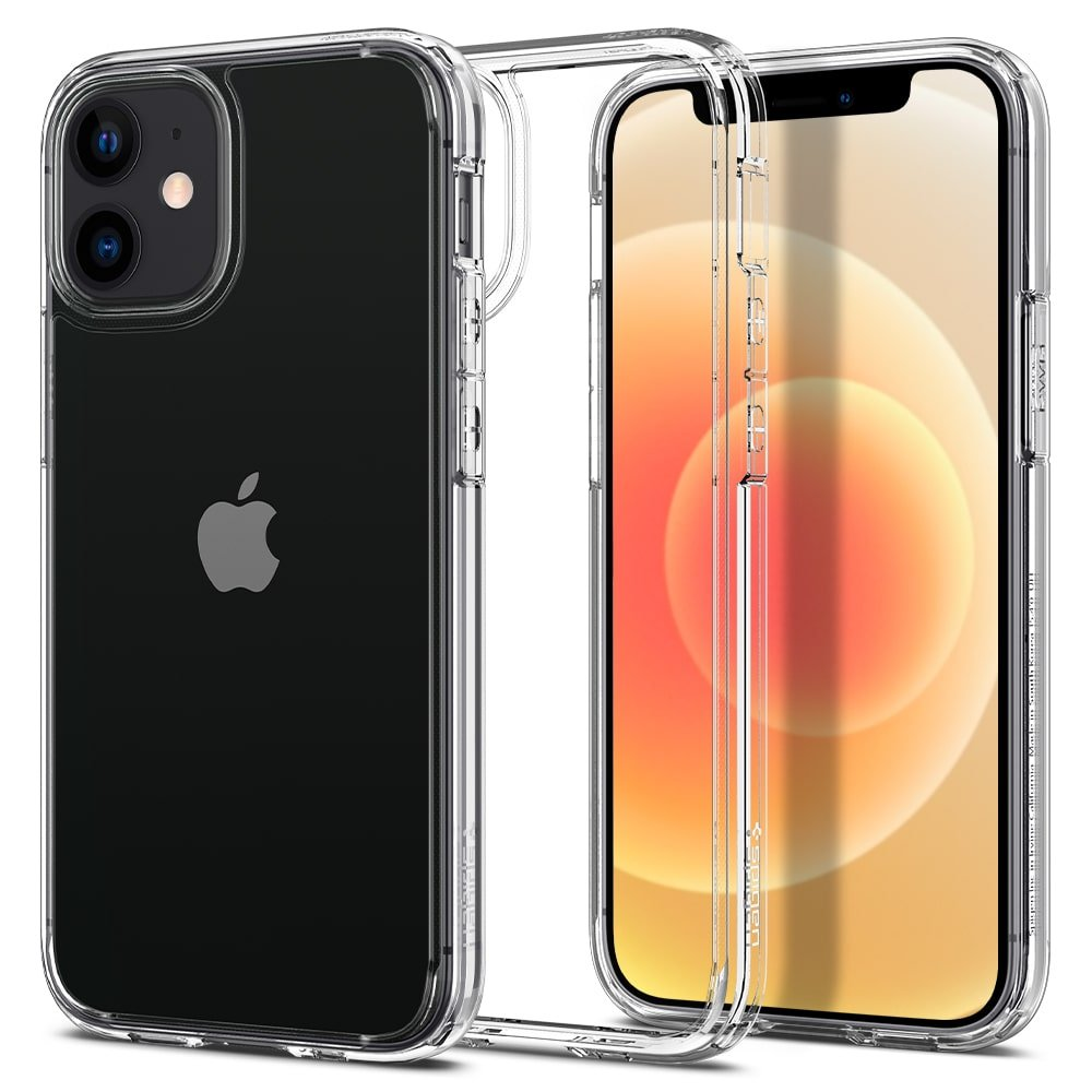 spigen-iphone-12-mini-5-4-inch-case-crystal-hybrid-colorclear-acs01542-1