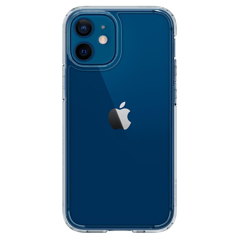 spigen-iphone-12-mini-5-4-inch-case-crystal-hybrid-colorclear-acs01542-2
