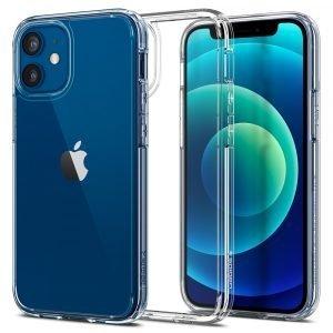 spigen-iphone-12-mini-5-4-inch-case-crystal-hybrid-colorclear-acs01542