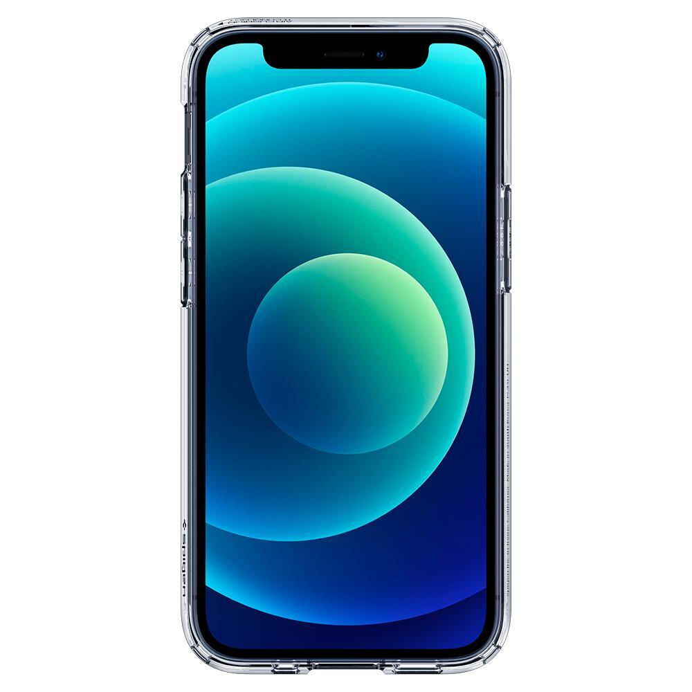 spigen-iphone-12-mini-5-4-inch-case-crystal-hybrid-colorclear-acs01542-4