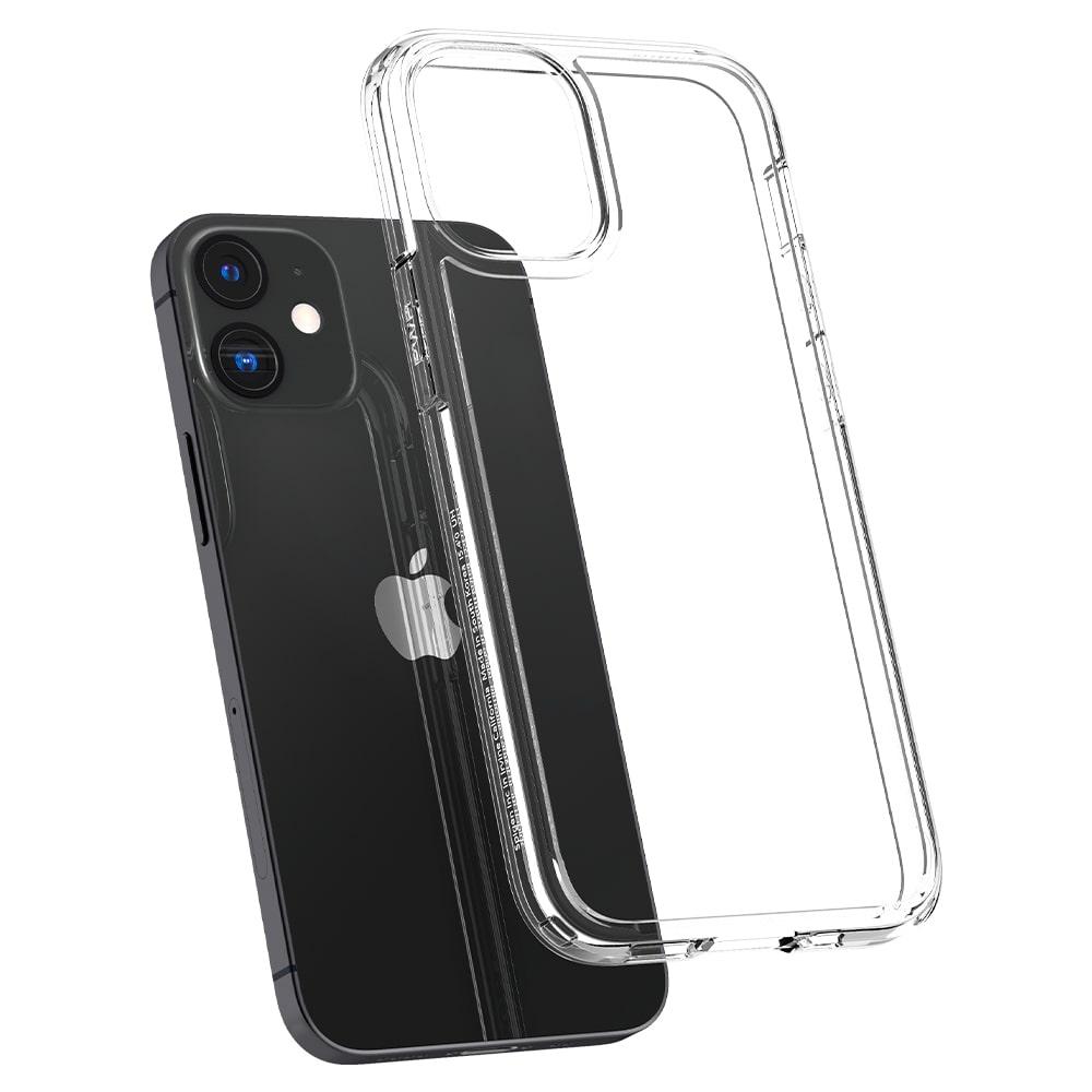 spigen-iphone-12-mini-5-4-inch-case-crystal-hybrid-colorclear-acs01542-5