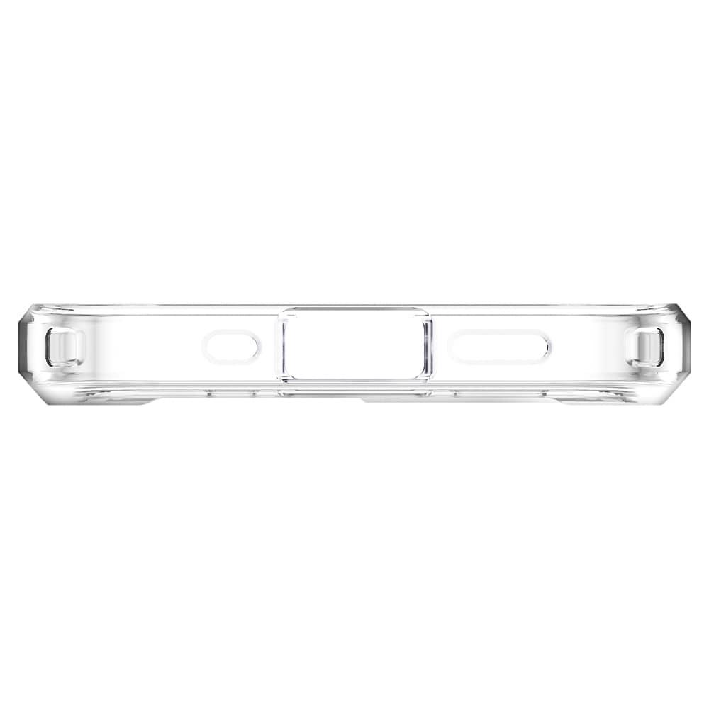 spigen-iphone-12-mini-5-4-inch-case-crystal-hybrid-colorclear-acs01542-7