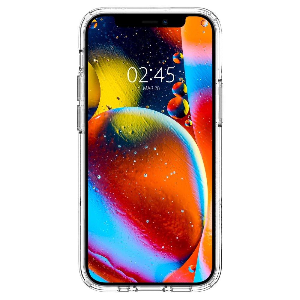 spigen-iphone-12-mini-5.4-inch-case-slim-armor-essential-color-crystal-clear-acs01553-2