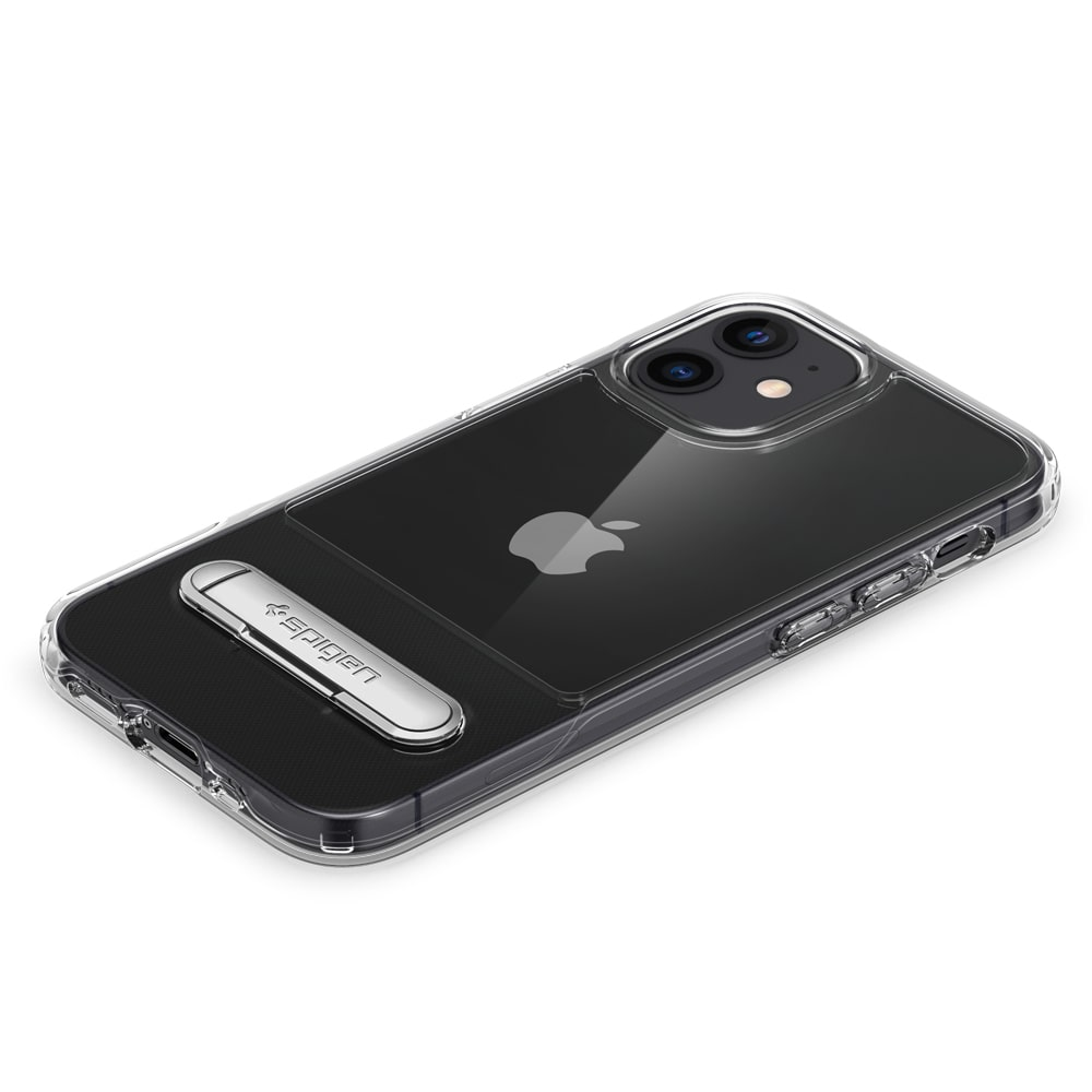 spigen-iphone-12-mini-5.4-inch-case-slim-armor-essential-color-crystal-clear-acs01553-5