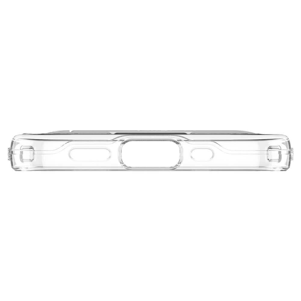 spigen-iphone-12-mini-5.4-inch-case-slim-armor-essential-color-crystal-clear-acs01553-7