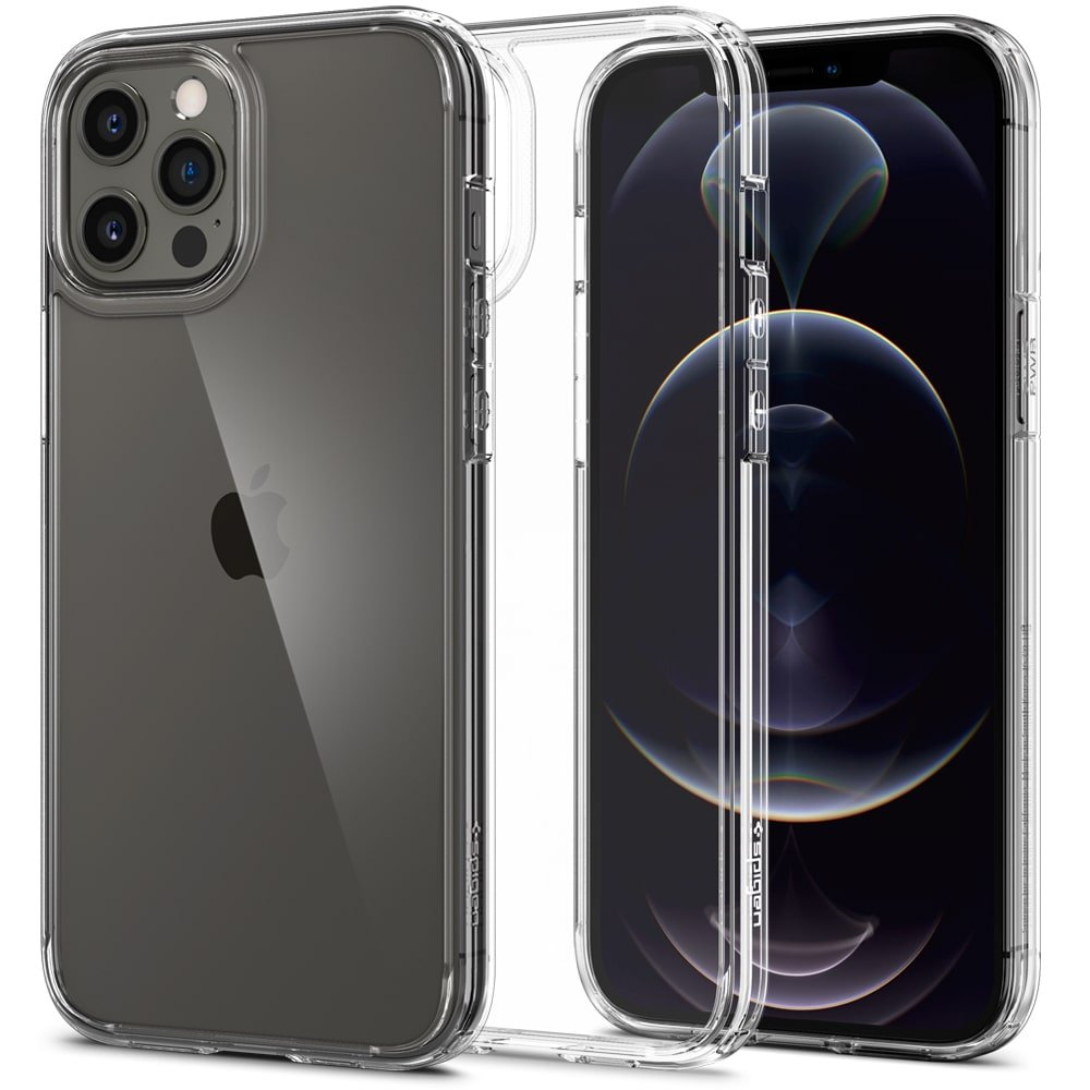 spigen-iphone-12-pro-max-6-7-inch-case-crystal-hybrid-colorclear-acs01476-2