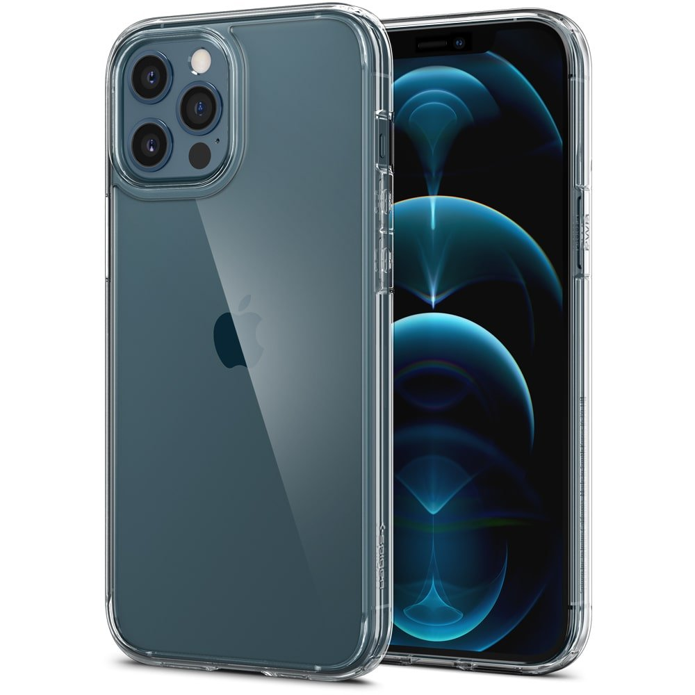 spigen-iphone-12-pro-max-6-7-inch-case-crystal-hybrid-colorclear-acs01476-3