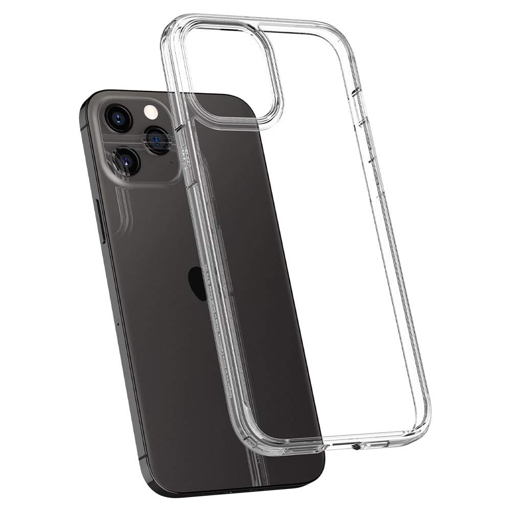 spigen-iphone-12-pro-max-6-7-inch-case-crystal-hybrid-colorclear-acs01476-8