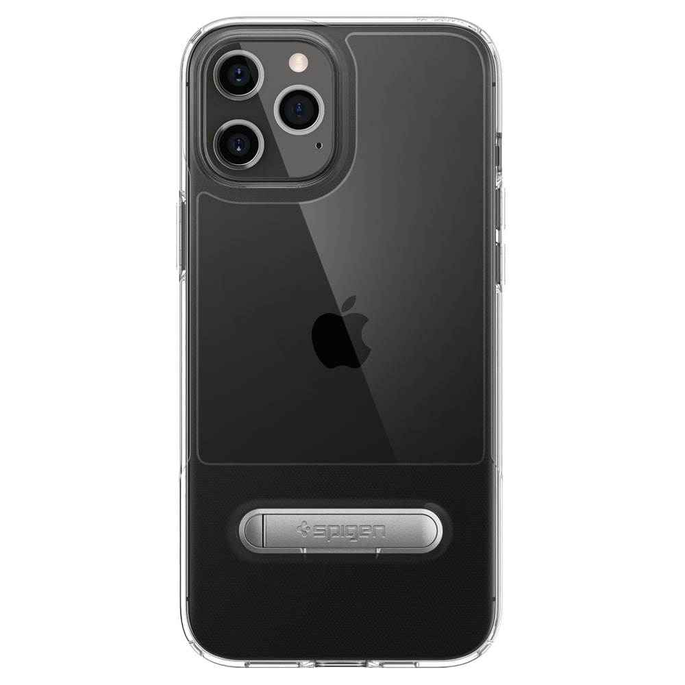 spigen-iphone-12-pro-max-6-7-inch-case-slim-armor-essential-color-crystal-clear-acs01487-1