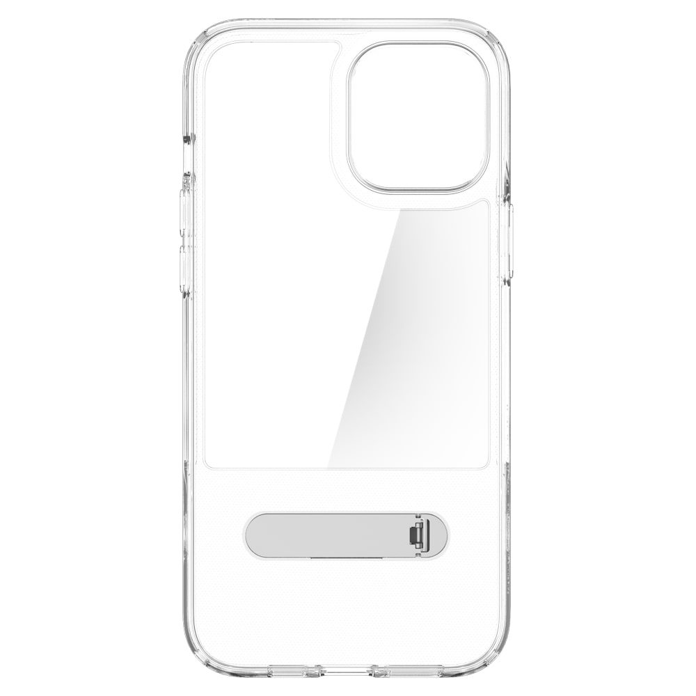 spigen-iphone-12-pro-max-6-7-inch-case-slim-armor-essential-color-crystal-clear-acs01487-3