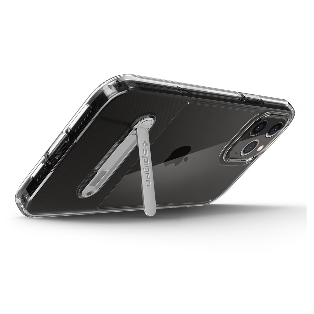 spigen-iphone-12-pro-max-6-7-inch-case-slim-armor-essential-color-crystal-clear-acs01487-4