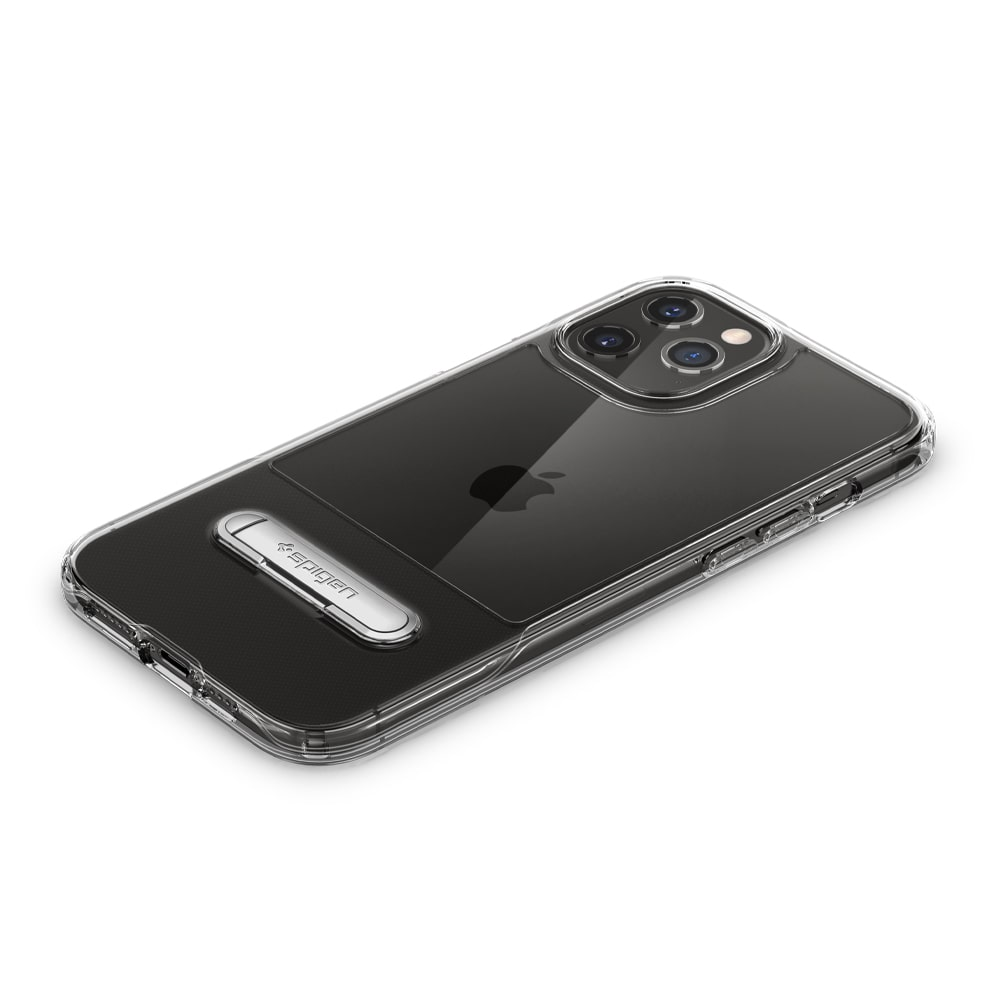 spigen-iphone-12-pro-max-6-7-inch-case-slim-armor-essential-color-crystal-clear-acs01487-5