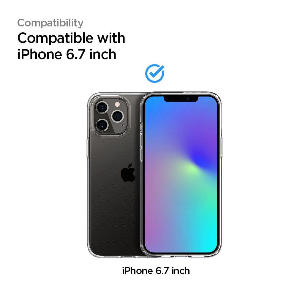 spigen-iphone-6-7-fc-black-hd-screen-protector-for-iphone-12-pro-max-agl01468-1