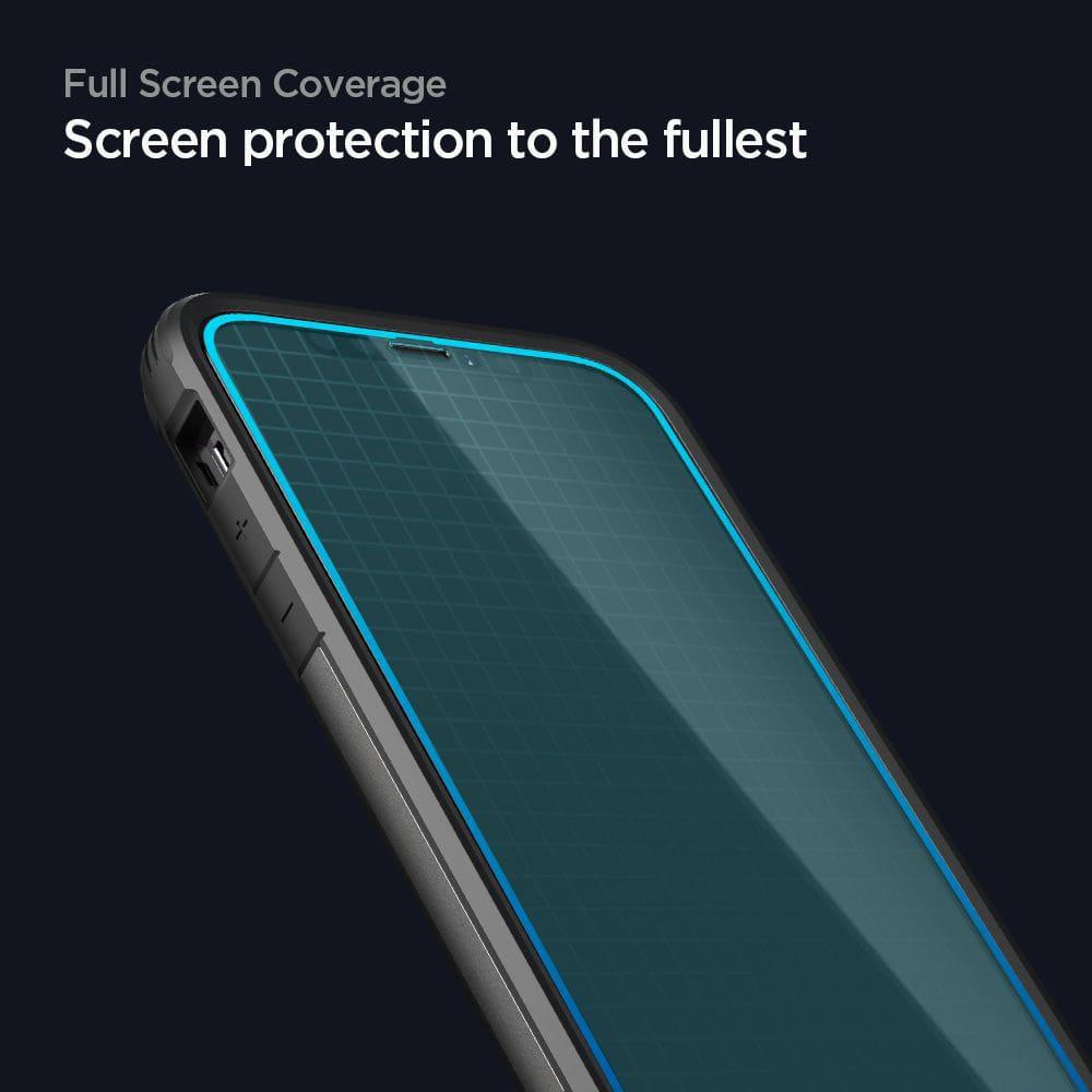 spigen-iphone-6-7-fc-black-hd-screen-protector-for-iphone-12-pro-max-agl01468-3