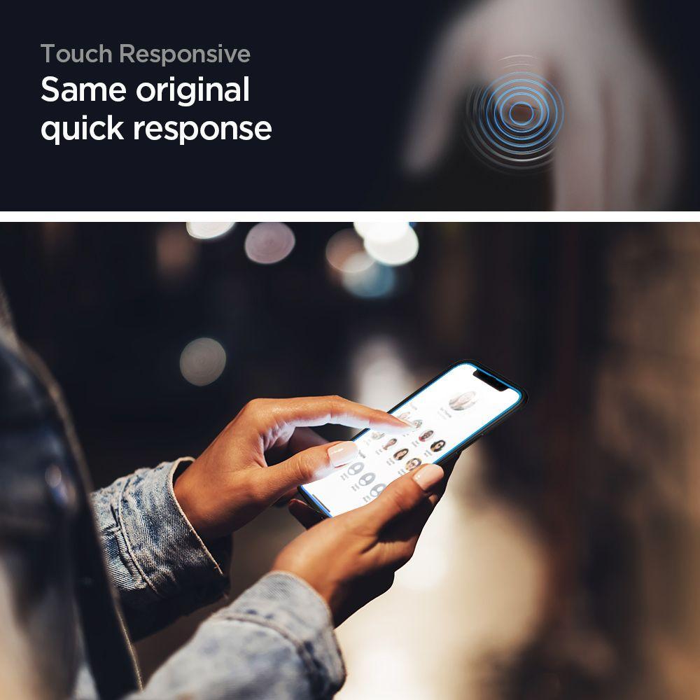 spigen-iphone-6-7-fc-black-hd-screen-protector-for-iphone-12-pro-max-agl01468-5