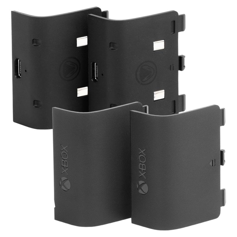 xbox-twin-charge-series-xs-black-2-batteris