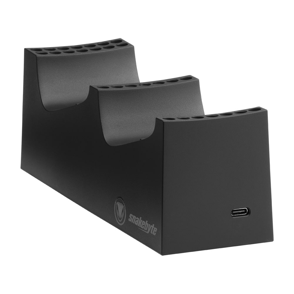 xbox-twin-charge-series-xs-black-right