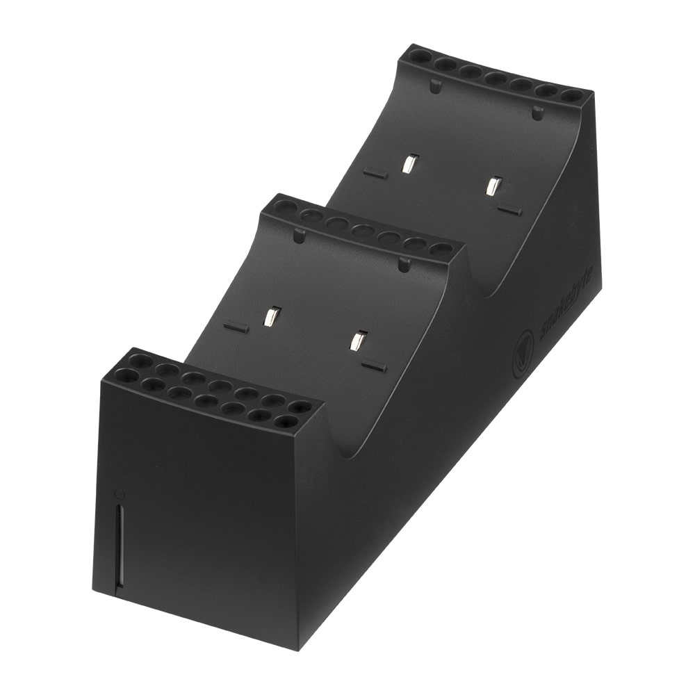 xbox-twin-charge-series-xs-black